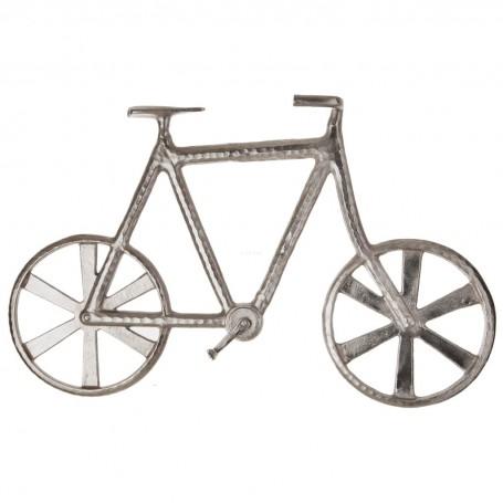Aplique para pared Bicicleta Haus