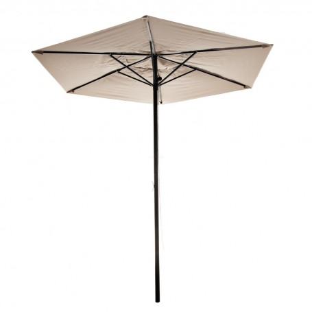 Parasol para patio Habano