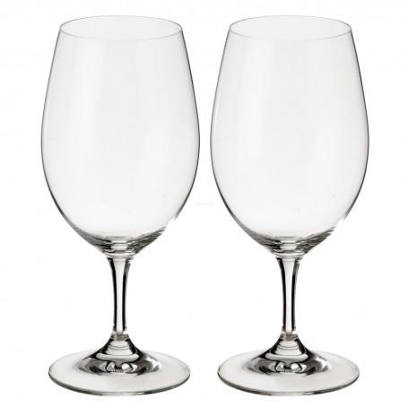 Juego de 2 copas para vino tinto Ouverture Riedel