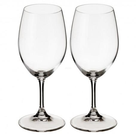Juego de 2 copas para vino blanco Ouverture Riedel