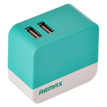 Cargador para pared RMT6288 Remax
