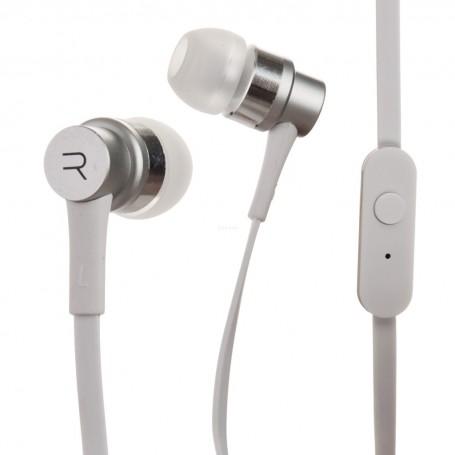 Audífonos RM-535 Remax