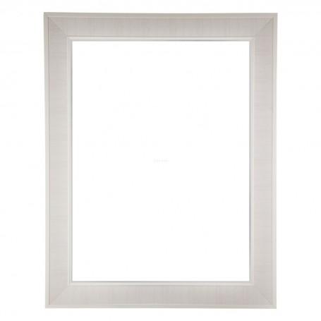Espejo con marco Haus