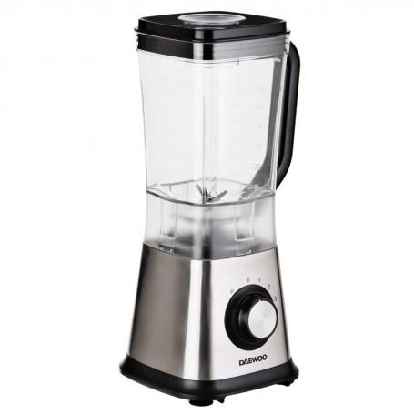 Licuadora con vaso plástico 1.75 L 650W DBL-849 Daewoo