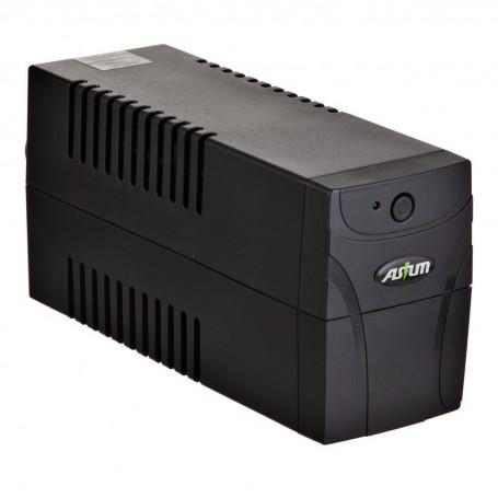 UPS P500 450VA / 240W Asium