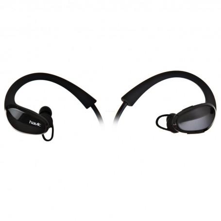 Audífonos deportivos Bluetooth HV-H950BT