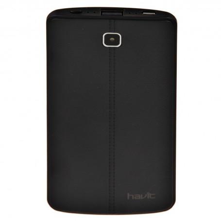 Batería portátil 5000mAh HV-PB002X