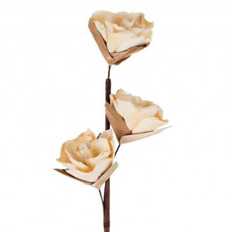 Juego de 3 mini rosas Vijao Belinda Flowers