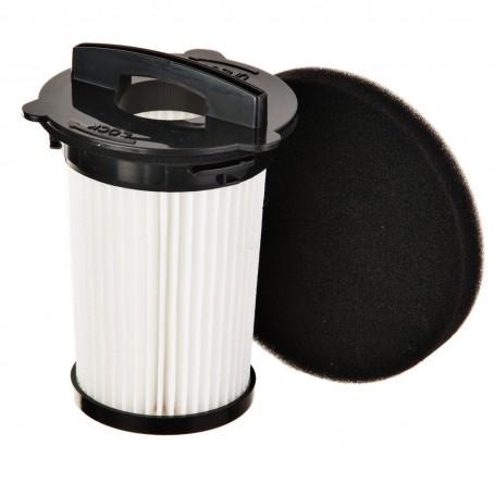 Filtro para aspiradora ABS02 Electrolux
