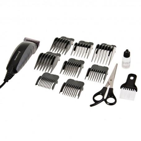 Cortador de cabello PowerCut Remington