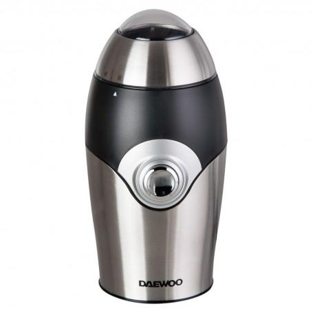 Molino para café 150W DCG-362 Daewoo