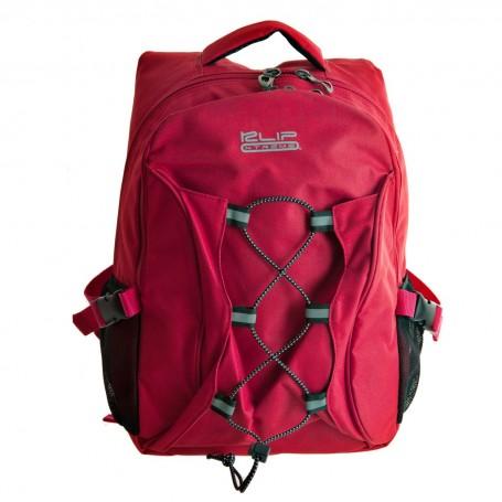 "Mochila para laptop de 15.4"" KNB-405 Aventurier Klip Xtreme"