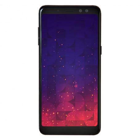"Teléfono celular Galaxy A8 CH4018 32GB 5.6\"" Samsung"