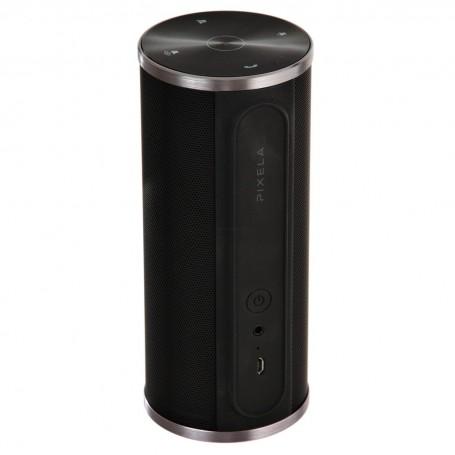 Parlante portátil Bluetooth SPH4 Pixela