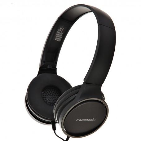 Audífonos RP-HF300 Panasonic