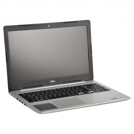"""Dell laptop Inspiron 15 Core i7 8550 8GB / 2TB con 4GB de video y Windows 10 15.6"""""""