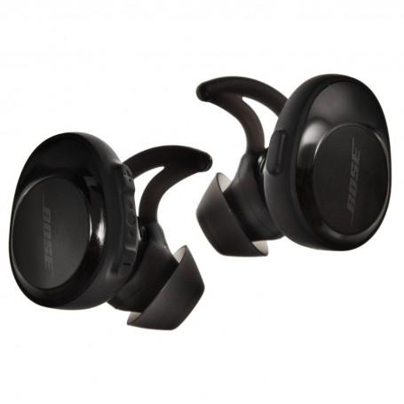 Audífonos In Ear Bluetooth SoundSport Free Bose