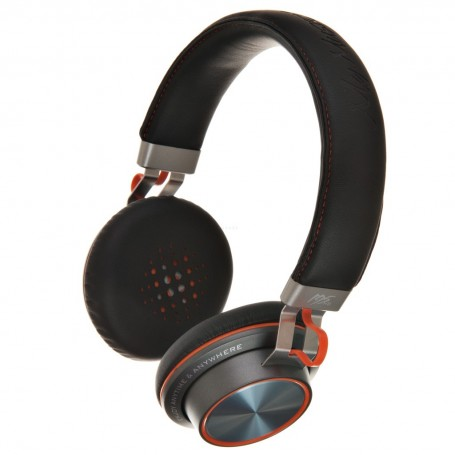 Audífonos Headphone Bluetooth RB-195HB Remax