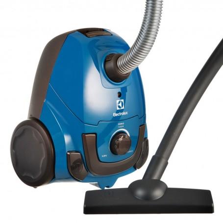 Aspiradora 14 L para líquido / 7 L para polvo 1400W SON10 Electrolux
