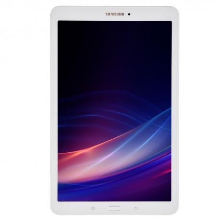 "Galaxy Tab E Wi-Fi + 3G Android 8GB 9.6"" Samsung"