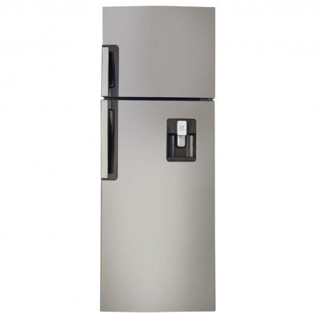 Refrigerador con dispensador No Frost 305 L 11' WRW32BKTWW Whirlpool