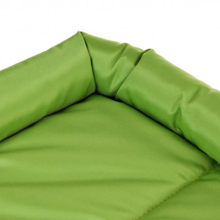 Cama impermeable para mascota Cool