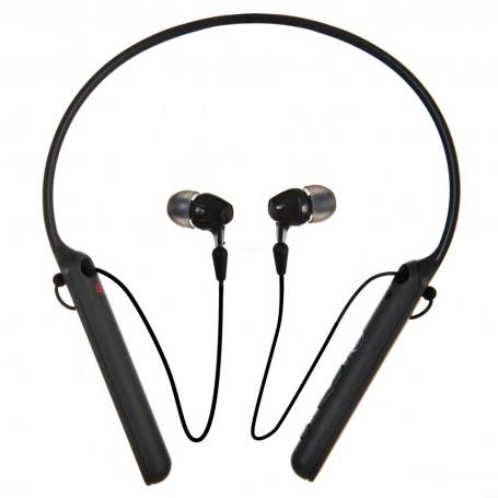 Audífonos In Ear Bluetooth / NFC WI-C400 Sony