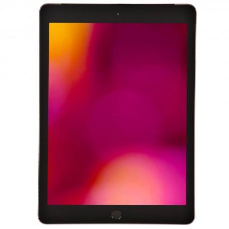 iPad Wi-Fi / 3G 32GB Space Gray Apple