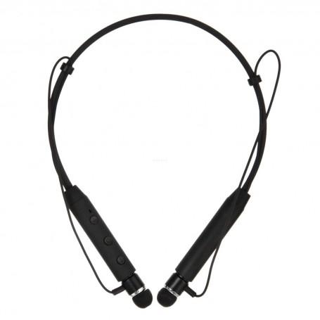Audífonos rededor cuello Bluetooth STN-77