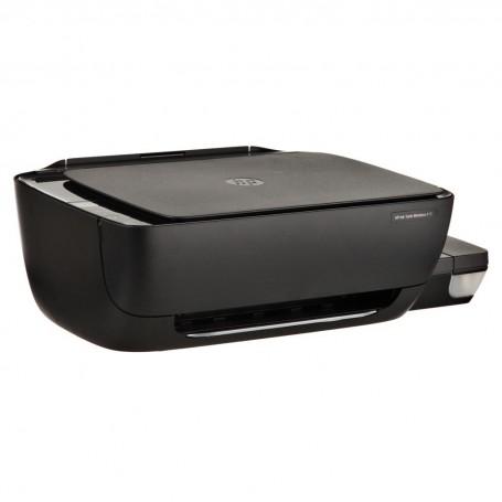 Impresora multifunción Tinta Continua 415 HP