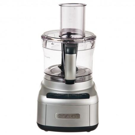Procesador de alimentos con discos reversibles 8 tazas 350W FP-8SV Cuisinart