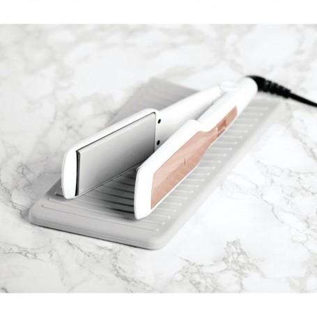 Porta plancha portátil para cabello Interdesign