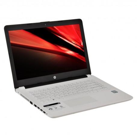 """Laptop 14-bs013la Core i3-6006U 4GB / 500GB DVD Windows 10 14"""" HP"""