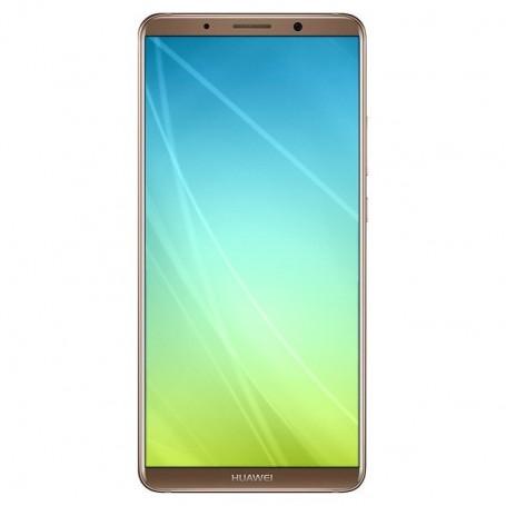 "Teléfono celular Mate 10 Pro CH3989 Octa Core 6GB / 128GB 6"" Huawei"