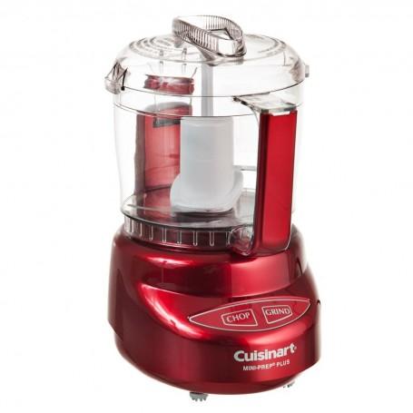 Procesador de alimentos Mini-Prep Plus 3 tazas 250W DLC-2AMR Cuisinart