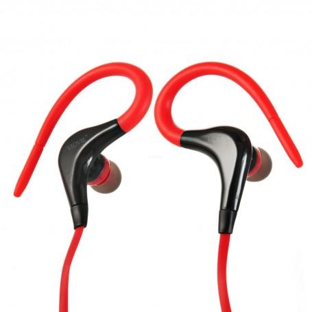 Audífonos deportivos Bluetooth BT811 VIDVIE