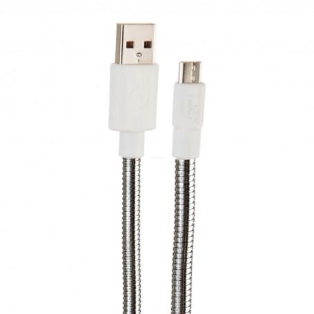 Cable micro USB Titan M Fuse Chicken