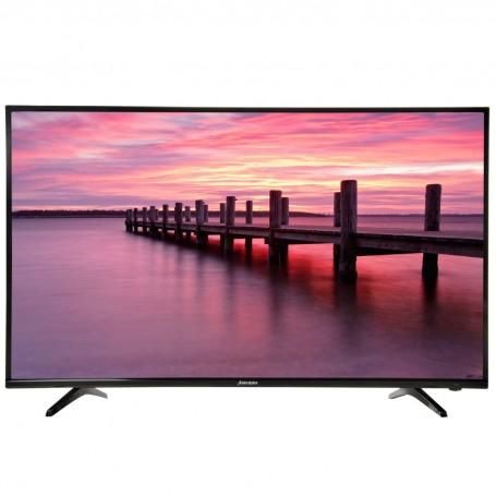 TV LED digital ISDB-T Smart FHD RLED-HIK2174 Riviera