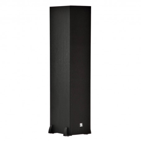 "Boston Acoustics Parlante vertical 2 vías 6.5\"" CS 260 II"