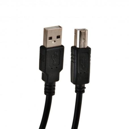 Cable USB para impresora SM36CUSB01 Epson