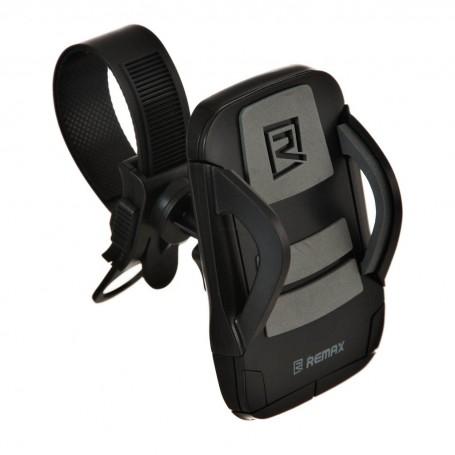 Porta celular para bicicleta RM-C08 Remax