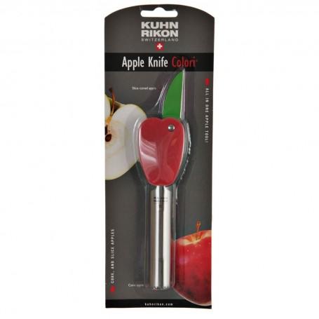 Cuchillo para manzana Kuhn Rikon
