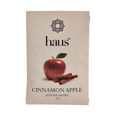 Difusor de aroma Cinnamon Apple
