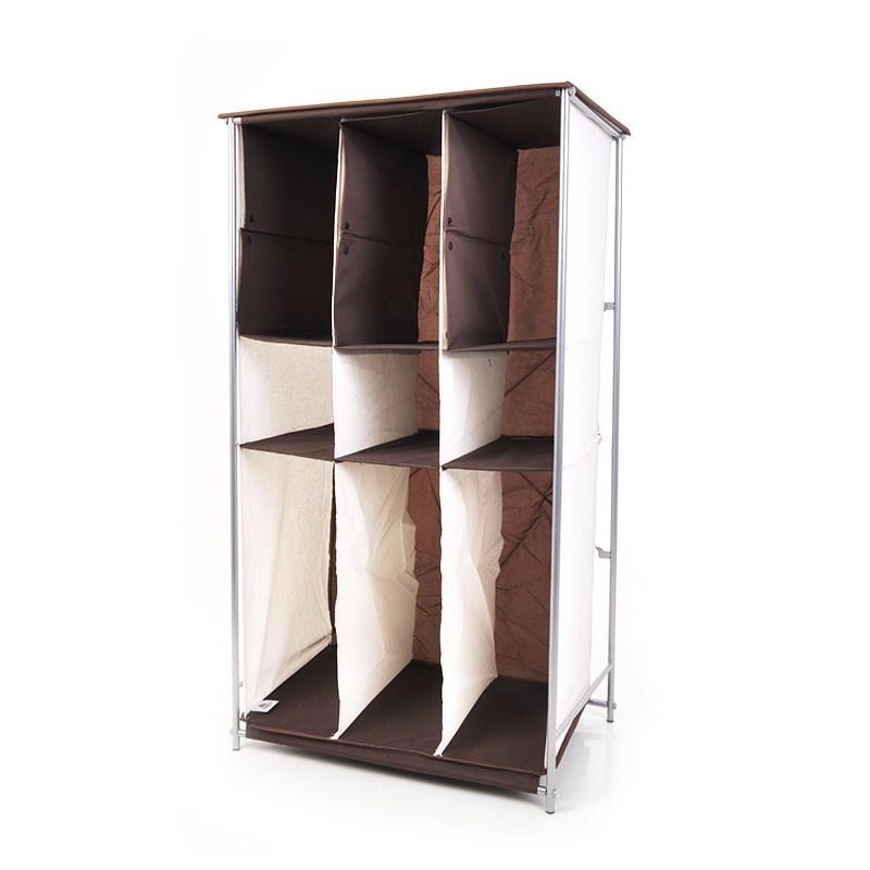 Organizador para botas Household Essentials