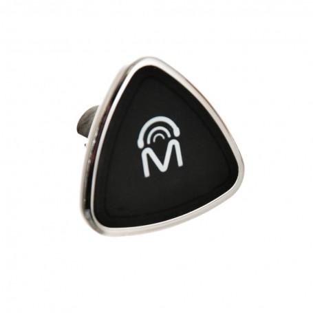Soporte magnético para celulares Mental Beats