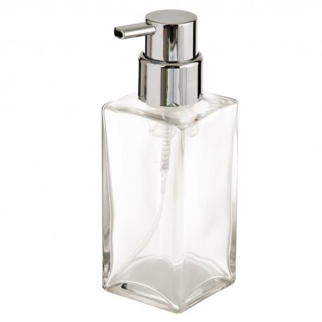 Dispensador para jabón Casilla Interdesign