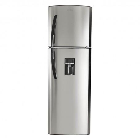 Mabe Refrigerador con dispensador / Luz LED 250L 12' RMA250FYEU