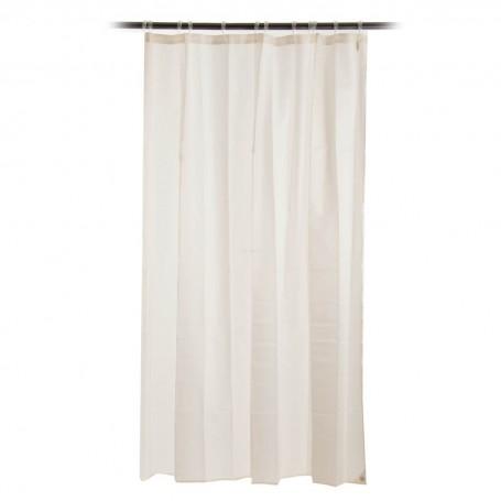 Cortina para baño Fabric Liner Maytex Mills