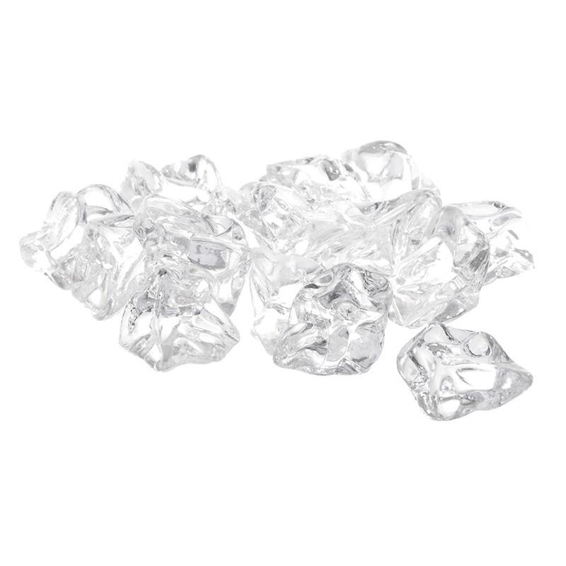 Cubos de hielo artificiales Prodyne