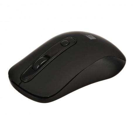 Mouse óptico inalámbrico Case Logic